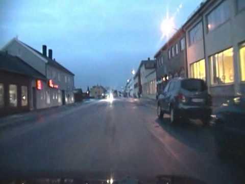 VARDØ 2010