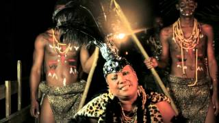Denise Belfon - Wining Queen (Official Music Video) [Soca 2013]