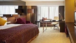 Путешествие в Казахстан Pekin Palace Soluxe Hotel Astana 5*(«Soluxe Hotel Astana» – идеальный выбор для тех, кто нуждается в полноценном отдыхе после насыщенного делового..., 2015-02-01T18:39:14.000Z)