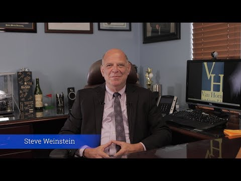 steve-weinstein-consumer-bankruptcy-attorney-at-van-horn-law-group