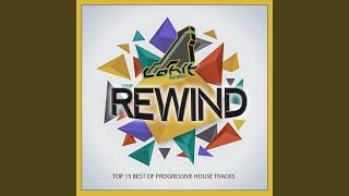 Wild Horses (H3 Remix)
