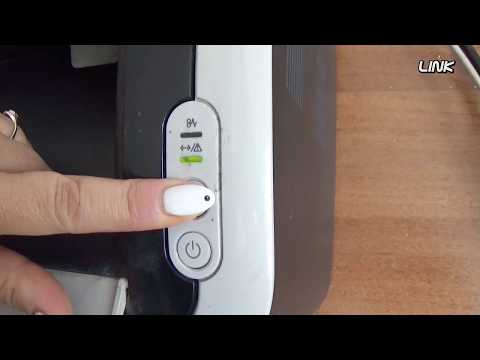 how-to-check-toner-levels-on-samsung-printers