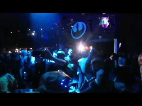 Club Cosplay 360 Video (Denver Comic Con)
