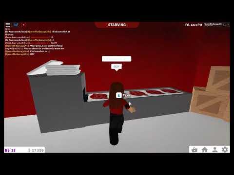 Roblox afk bot 2019