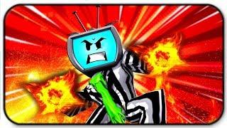 Roblox My Hero Bizarre Adventures Explosion Quirk - Bakugos Ability (My Hero Academia In Roblox)