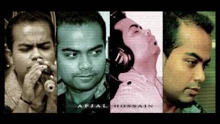 Download Hindi Video Songs - NOYONO SOROSHI KENO | AFJAL HOSSAIN | KISHORE KUMAR