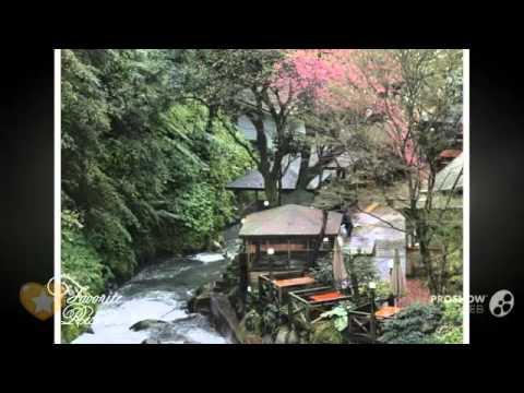 Silk Valley SPA Resort - Taiwan Taipei