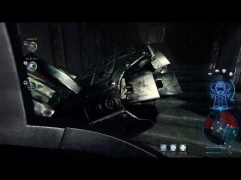 Space hulk deathwing enhanced edition |