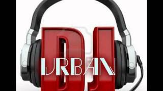 DJ Urban - Mix Trebol Clan 2012 (Prod. by DelFlow)