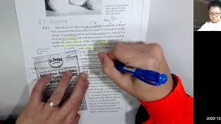 Publication Date: 2020-12-08 | Video Title: Aspirin  學生有陳守仁 軒尼斯官小 九龍塘學校 培道