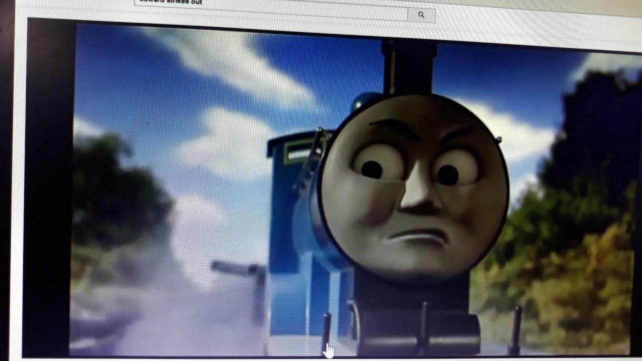Thomas The Loud House Parody 1 Youtube