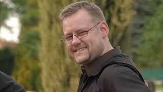 Kazanie o relacjach i rozwiązywaniu kryzysów w małżeństwie - br. Piotr Zajączkowski, kapucyn