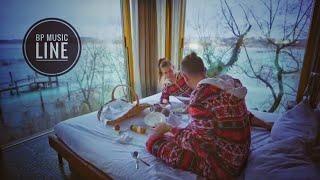 Sainntset - Visions | Happy weekend everybody | love engagement  | video we filmed  | love couple |