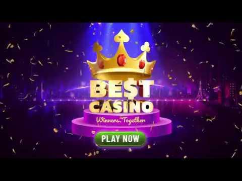 okotoks casino Slot Machine