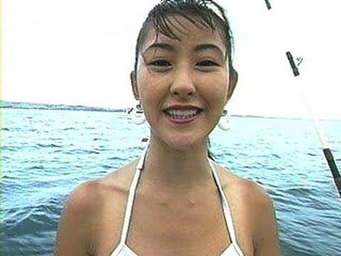 松方弘樹のワールドフィッシング 【PS】 Matsukata Hiroki no World Fishing (PlayStation - 1996)