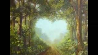 Download lagu Agraw 1983 - Tayrim -