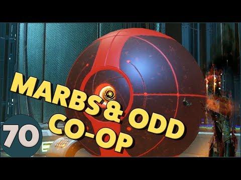 XCOM 2: Marbs & Odd - JOINT FINAL MISSION - Part 70 - Legend Co-op Campaign