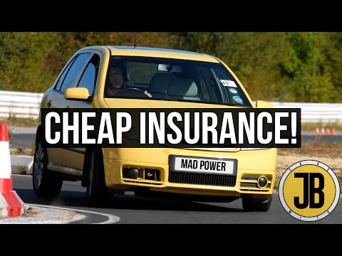 top-6-cheap-&-fast-first-cars-with-cheap-insurance-(under-£2,000)