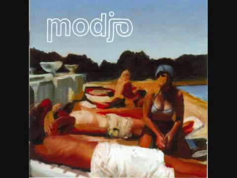 Modjo - What I Mean (Ian Pooley's Back In The Days Mix)
