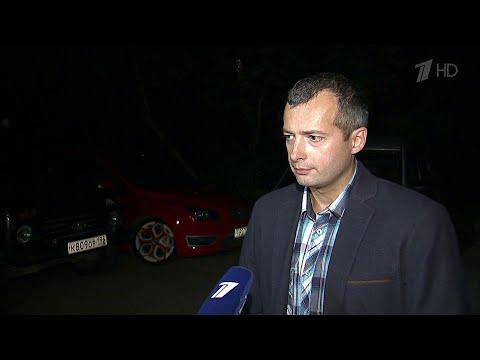 Искренние признания летчика-героя Дамира Юсупова прозвучали в эфире Первого канала.