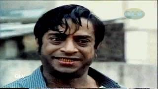 Tamil Movie Comedy Scenes   Paartha Gnyabagam Illayo Movie   Anand Babu   Ramya Krishnan
