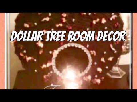 Dollar Tree DIY Candle Holders Home Decor Ideas Creating Elegance For Less With Faithlyn 2018