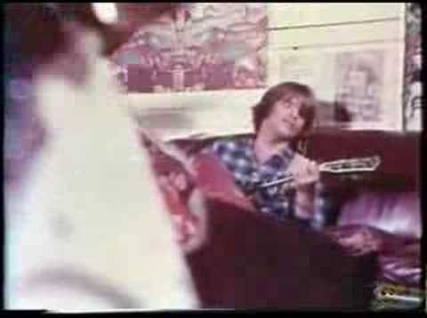 Looking Out My Back Door - Creedence Clearwater Revival - YouTube