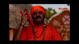 हंसलो  गायक - कालूराम प्रजापति / hanslo - singer Kaluram Prajapati