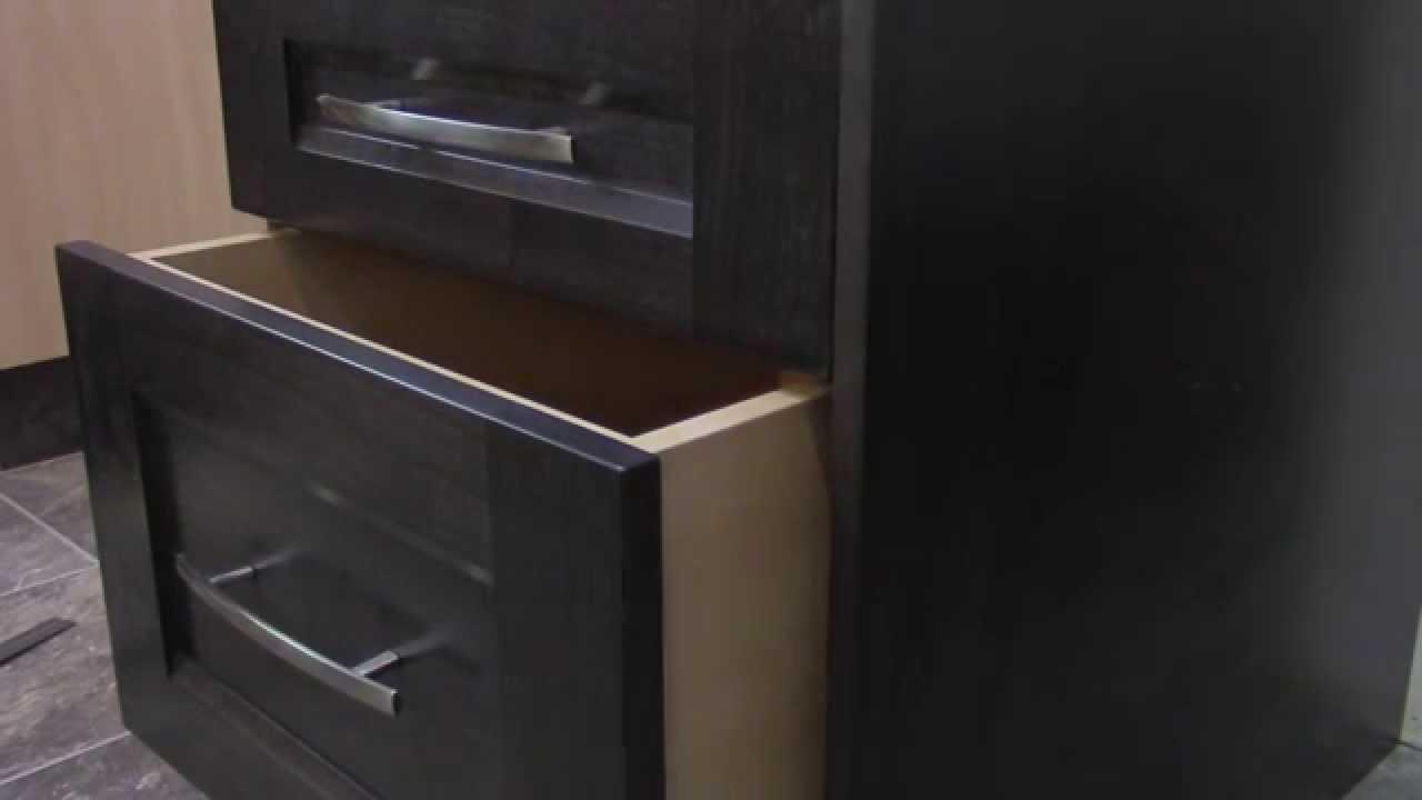 Manijas Para Muebles De Cocina Hafele Ocinel Com # Manijas Para Muebles Hafele