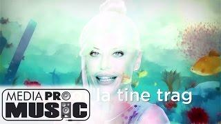 Loredana - Mirosi a dragoste (Lyric Video)