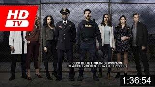 Containment Season 1, Episode 6