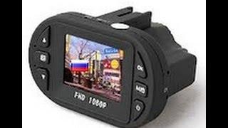 blackbox dvr fhd 1080p видеорегистратор