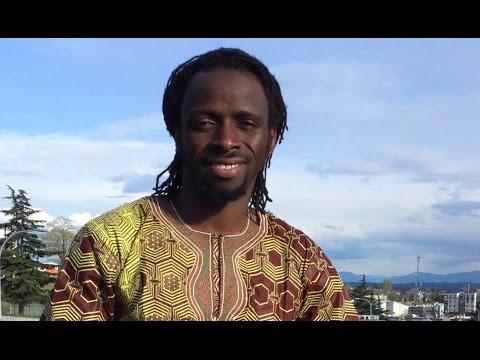 BOKA KOUYATÉ | Balato Fabou | Official Music 2017 | By Dj IKK