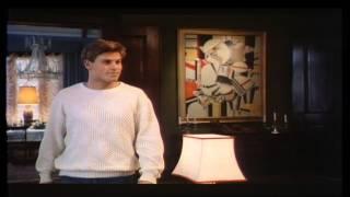 Den kroniske uskyld (1985) - Officiel trailer