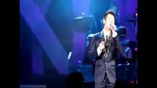 Buồn ơi chào mi - Bằng Kiều - Liveshow Hà Nội 28/10 | Acoustic.com.vn