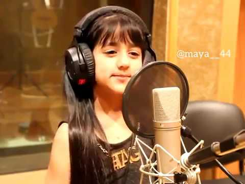 Awali awali arabic song