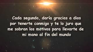 La Octava Maravilla - Banda La Misma Tierra || Letra & Descarga|| Musica De Banda Para Dedicar 2015