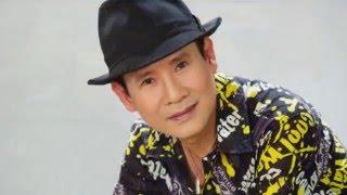Tiểu sử ca sĩ Tuấn Vũ và những thăng trầm cuộc đời