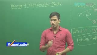mathematics faculty