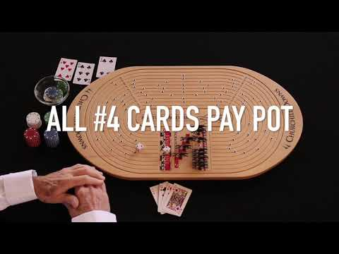 Across The Board Games-Kentucky Derby Horse Race Game How To Play