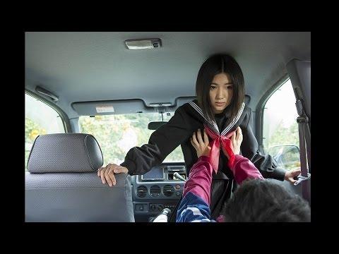 『女の穴』映画オリジナル予告編(18歳未満は見ちゃダメ)