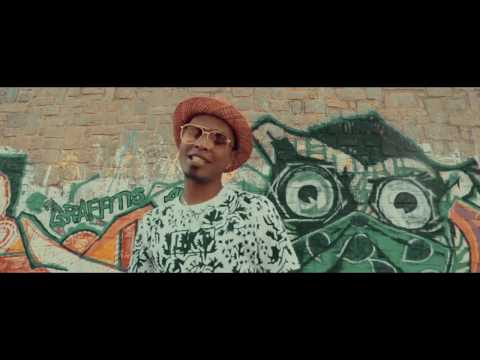 Mr SAYDA - Tsisy Pitié (Official Video By 09 Pictures)