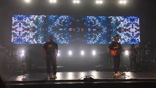 Download God Of The Promise Elevation Worship Mp3 and Videos