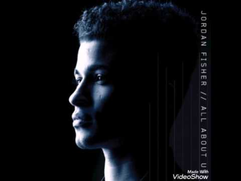 Jordan Fisher - All About Us (Audio)