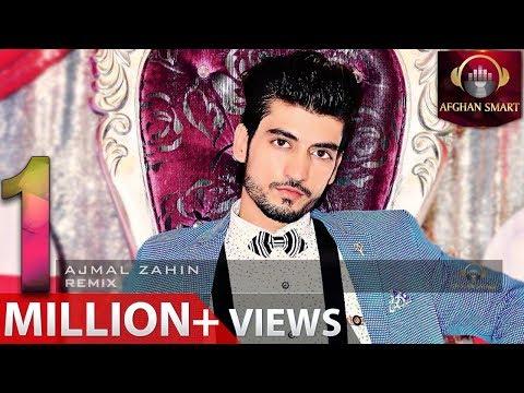 Ajmal Zahin - Remix OFFICIAL AUDIO