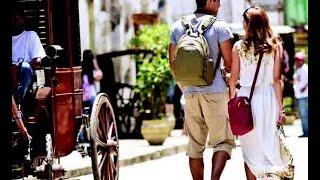 Рюкзаки и сумки Pacsafe Thumbnail
