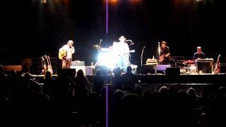 Robert Earl Keen - Five Pound Bass