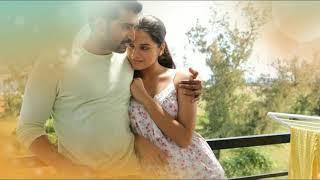 Cover images Inayae Song   Video   Thadam   Arun Vijay   Sid Sriram   Madhan Karky   Magizh Thirumeni   Arun Raj