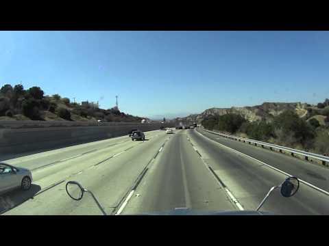 495 Burbank California