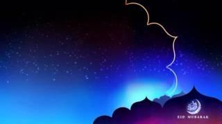 Eid-Ul-Adha 2011: MTA Wishes (Urdu & English)